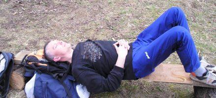 1. OŽ Kotojedy 27.3.2010